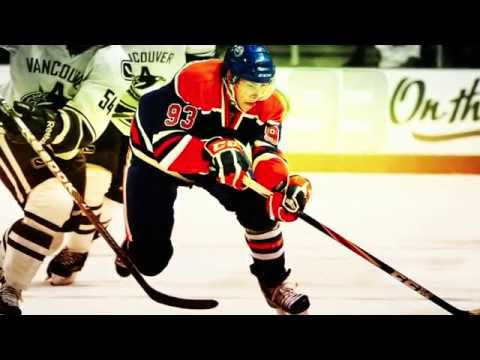 75cc55ee576 Ryan Nugent Hopkins 13 14 Highlights play