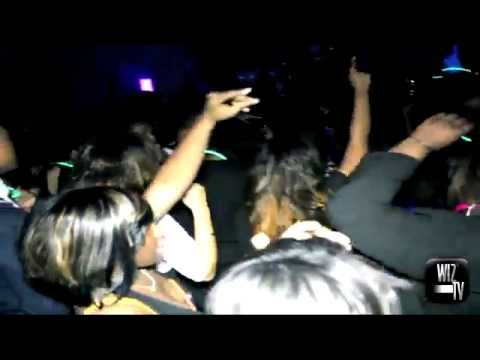 Bunny hop (feat. Prod k shiz) single dj lilman mp3 download.