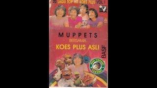 Muppets ~ Senandung Rindu