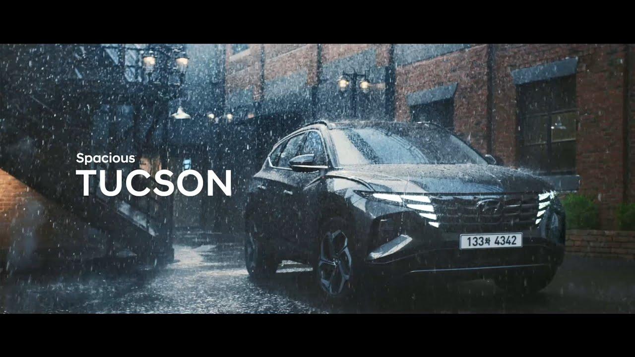 TUCSON Film 1