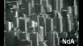 pupurri 2 - Mark Lanegan - Driving Dead Valley Blues