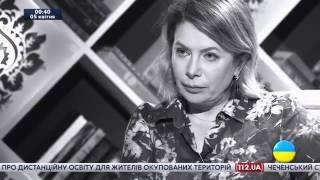 Владимир Рубан: за пленных платил Корбан