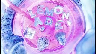 Kadr z teledysku Lemonade (Remix) tekst piosenki Internet Money