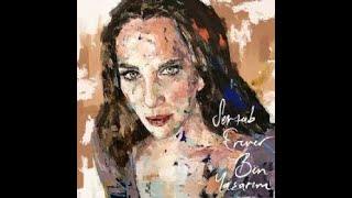 Sertab Erener - Farzet (2020 Ben Yaşarım Album )