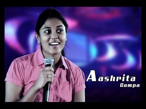 Group Discussion Aasrita TELUGU IMPACT Hyd 2013
