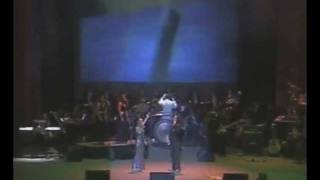 These are the days of our lives - Chris Catena & Katiuscia (featuring Michael Gapys on guitar)