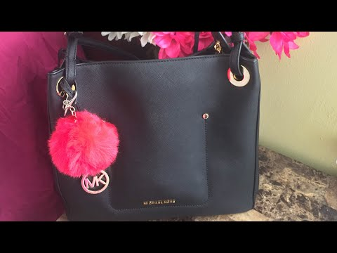Michael Kors Walsh Review 2017
