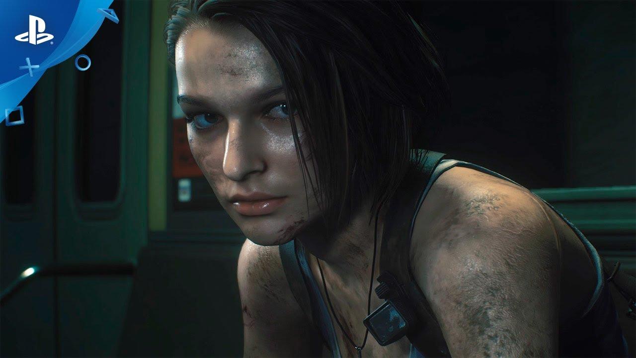 Dicas e Truques para Você Dominar Resident Evil 3 e Resident Evil Resistance