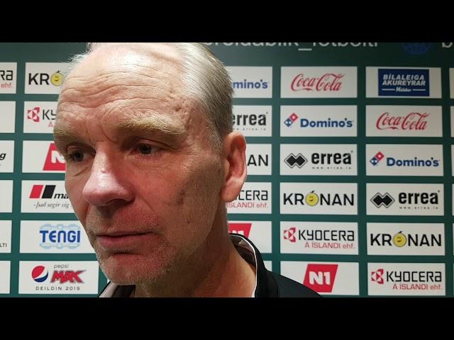 Gulli Gull: Ætlum að ráða Pep Guardiola