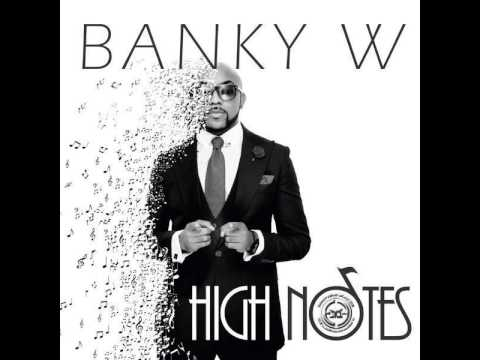 Banky W - Highnote INSTRUMENTAL Mp3
