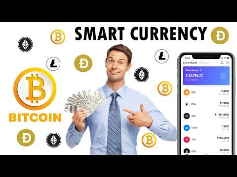 Cum să faci bani pe internet în mod eficient