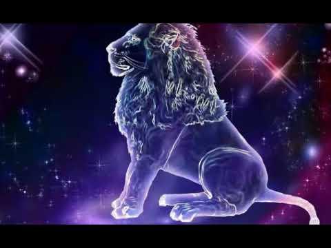 Китайский гороскоп годы тигра