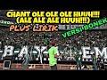 Download Lagu Ole Ole Ole Huuh!!! Versi Bonek Live Chant Bonek Plus Lirik Mp3 Free
