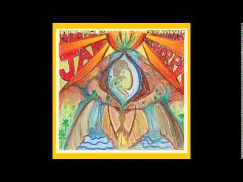 Música A Mão de Jah
