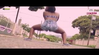 Mzee Kobe Shakym Addisan Dj Ziggy 2five4 edition