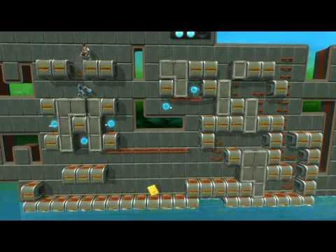 Lode Runner Xbox 360