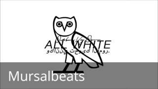 Drake ft Tyga (All White)