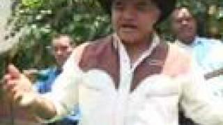 Canta Canta y Baila - Domingo Rendón  (Video)