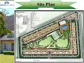 Get your luxurious home in Tata Noida Destination 150 housing project