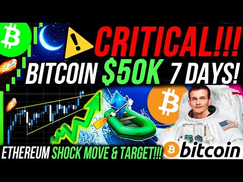 Kaip i tikrj veikia prekyba bitkoinais