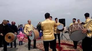 Sumqayıt Novruz Bayramı