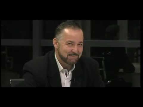 Emisiunea Sport VPTV – 23 noiembrie 2015 – partea I