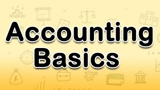 Introduction To Accounting | Accounting For Beginners | Accounting basics | Letstute Accountancy