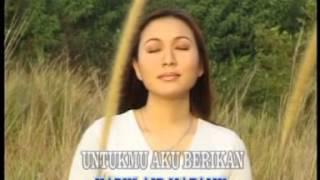 Download lagu Broery Marantika Buka Mata Buka Hatimu Mp3