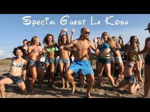 CarWash - Christina Aguilera feat. Missy Elliot choreo by Trinity Dance Studio