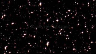 sparkle particles overlay | sparkle overlay effects | twinkle overlay | sparkle video | royalty free