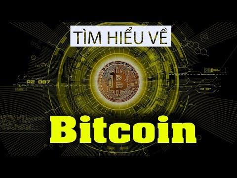 Bitcoin ginklų prekyba