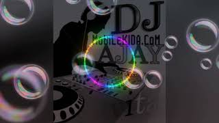 dono indicator dj rk raja song - TH-Clip