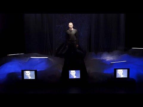 « Ce que j'appelle oubli » de Laurent Mauvignier au Glob Théâtre