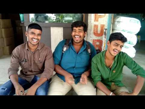 Crazy guys fun videos .3idiots.funny videos. Time pass videos