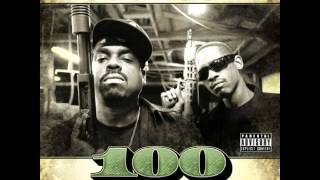 Cheat'n Ass Lover - Tha Dogg Pound ft Soopa Fly, Nate Dogg, Dru Down [100 WAYZ]