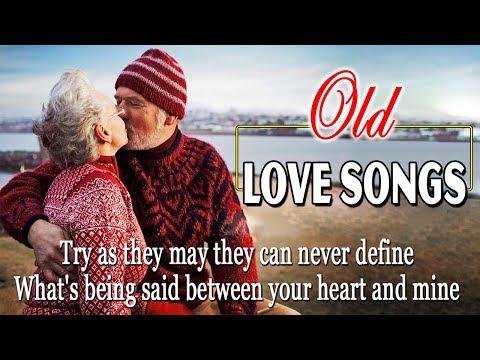 download mp3 mp4 Old Song Lyrics, download Old Song Lyrics free, download mp3 video klip Old Song Lyrics