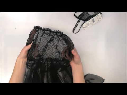 Košilka Jessica chemise - Anais