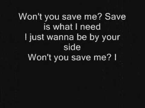 Hanson - Save Me.mpg