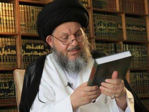 اهمية التبليغ الاسلامي