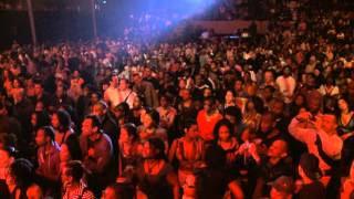 Tabou Combo MIZIK FACTORY Live Paris 40th Anniversay 2010 Part 2 Of 3