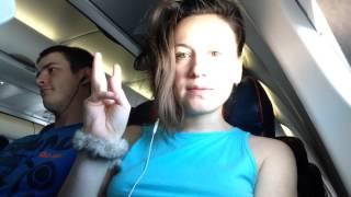 ЧТО МОЖНО БРАТЬ В САМОЛЕТ — ручная кладь в самолете, куда положить ножницы и духи