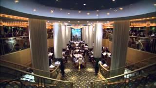 CruiseExperiences.com presents Royal Caribbean's Jewel of the Seas cruise experiences