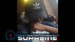 USUKULUDE By Mlindo The Vocalist GQOM REAMAKE Unofficial Music Video
