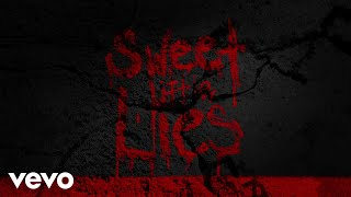 Bülow   Sweet Little Lies (Audio)