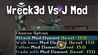 jagex mod - मुफ्त ऑनलाइन वीडियो