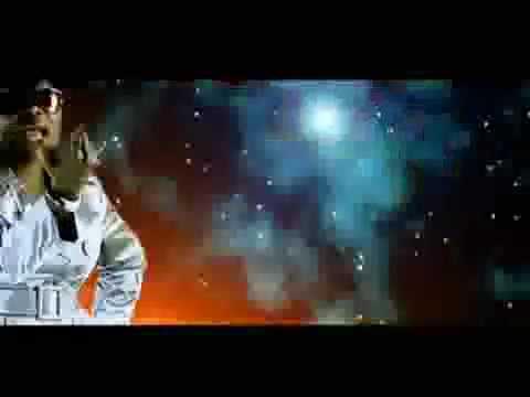 In The Music - Omawumi