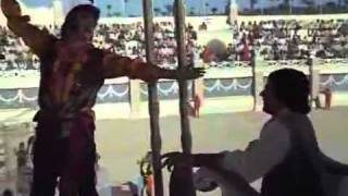 Hum Banjaron Ki Baat   Jeetendra Neetu Singh   Dharmendra   Dharamveer