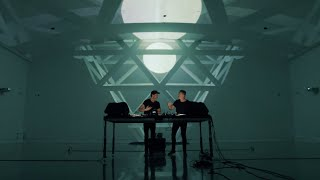 Descargar MP3 de Everything Everything Cosmic Gate Remix Andrew Rayel Olivia Sebastianelli