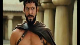 Tohle je Sparta - STUDNA