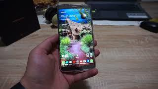 Huawei Mate 10 -  *Chestii* care ma deranjeaza! Top 5